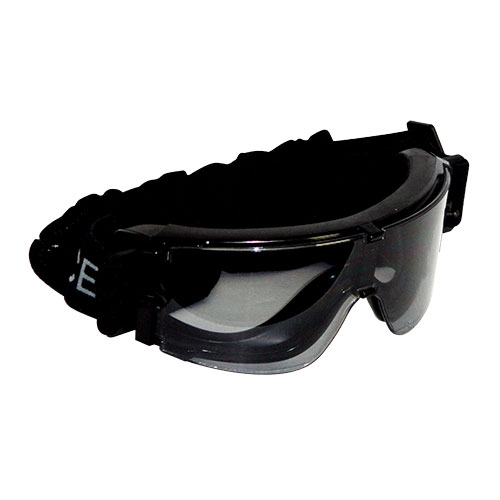 Grunt Series Protective Goggle