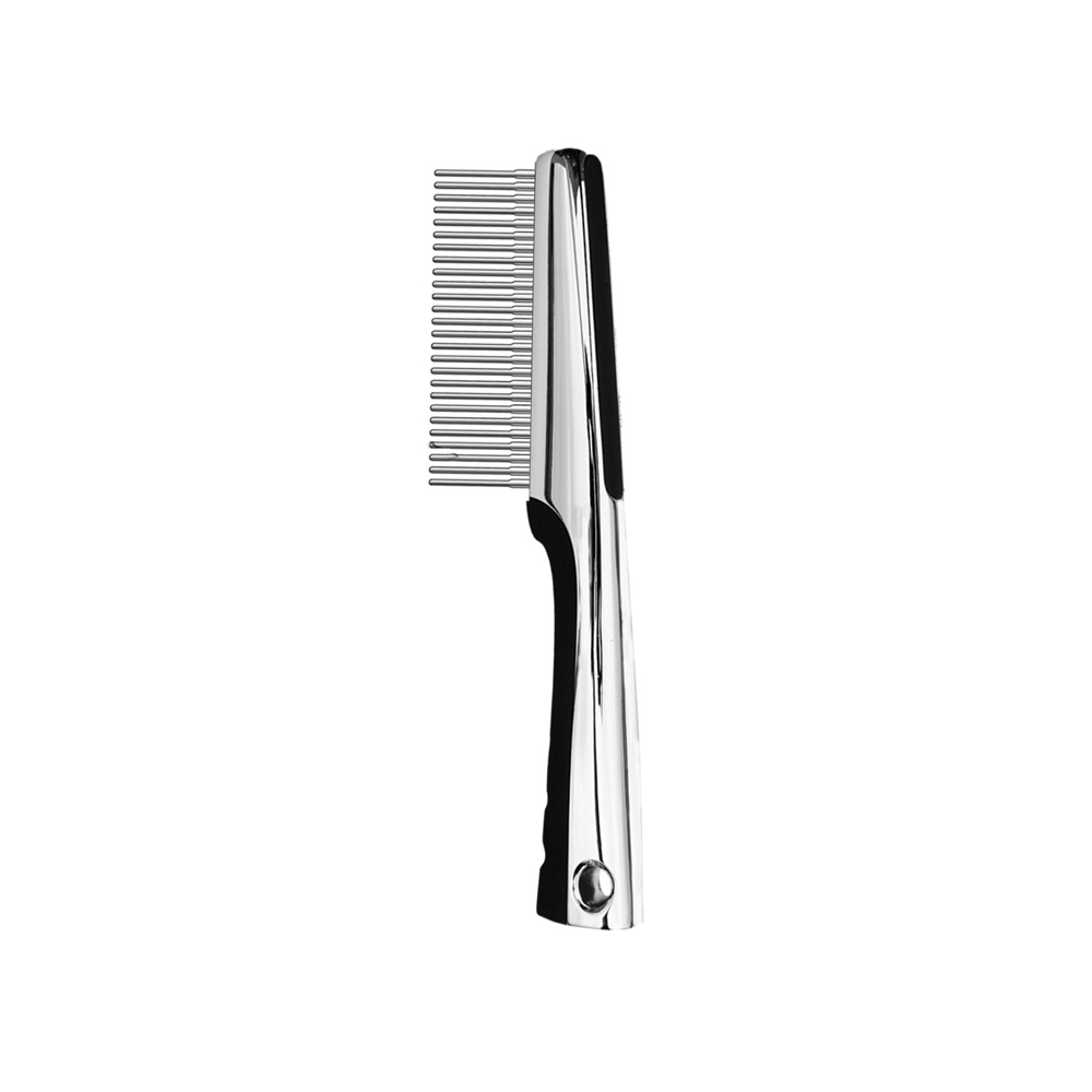 Resco PRO-SERIES Rotating Pin Comb