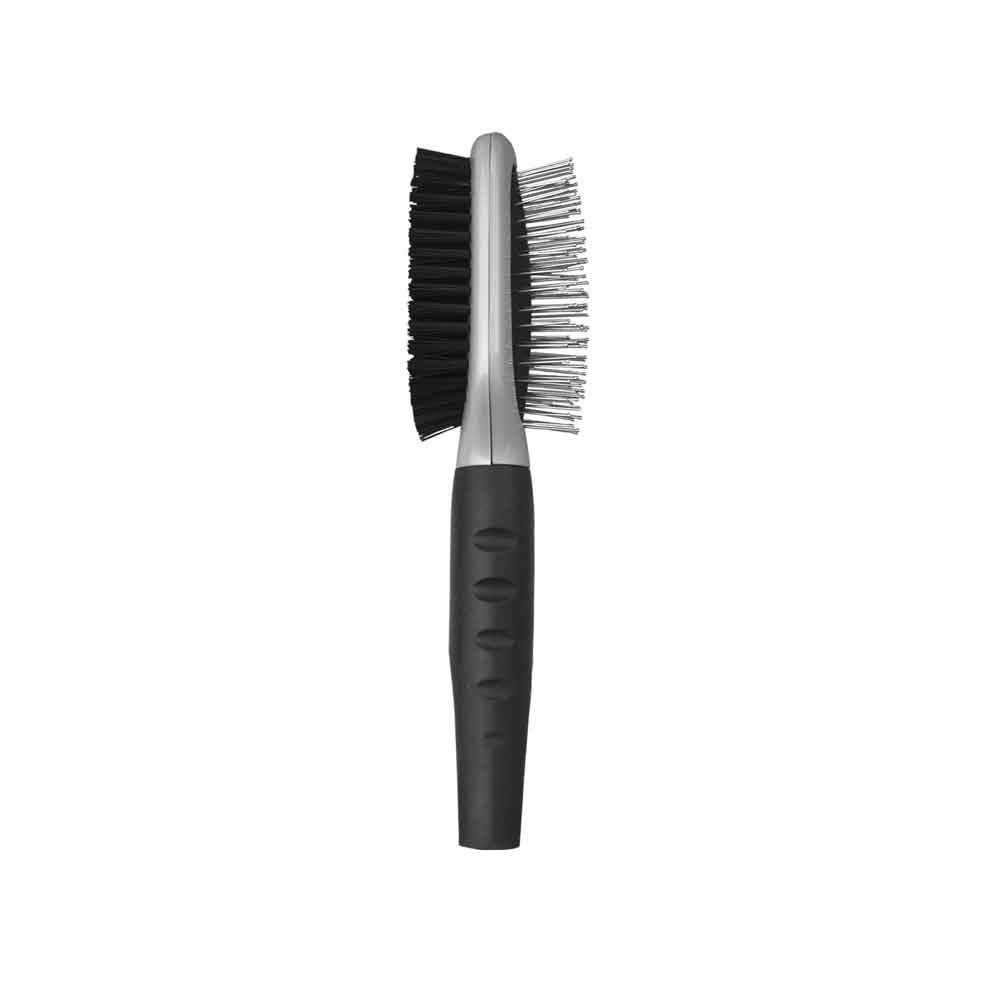 Resco PRO-SERIES COMBO Slicker Brush
