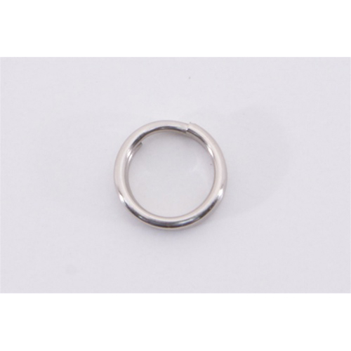 Spro Fishing - Stainless Steel Split Rings