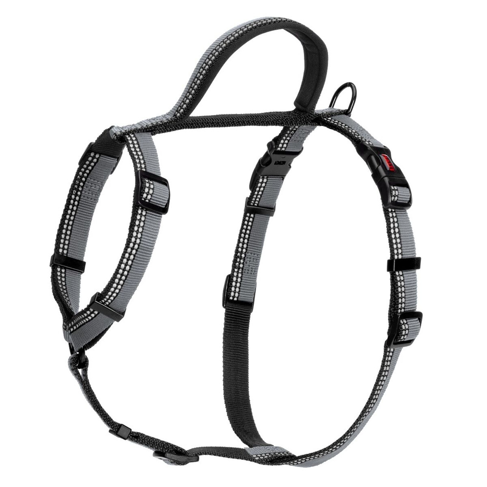 HALTI Walking Harness