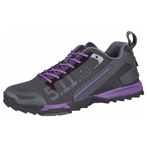 5.11 Womens Recon Cross-Trainer Shoe 16002