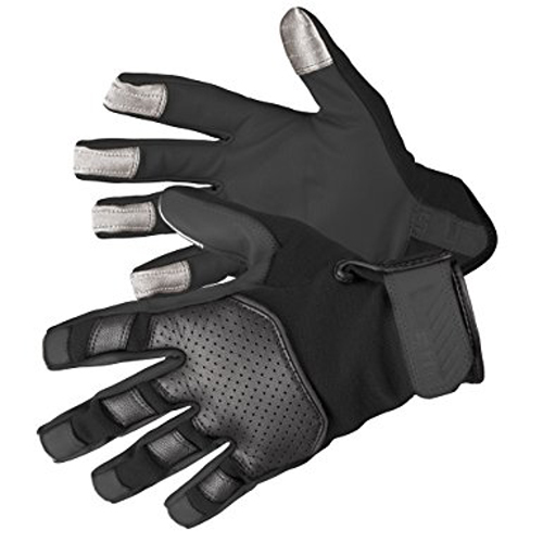 5.11 Screen Ops Tactical Glove 59356