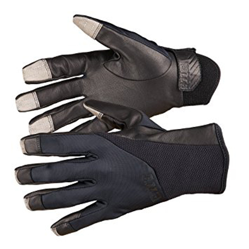 5.11 Screen Ops Duty Glove Style 59358