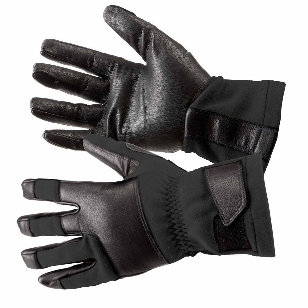 5.11 TAC NFOE2 Flight Glove 59361