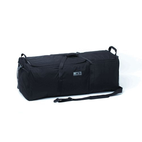 Hatch E4 Bag