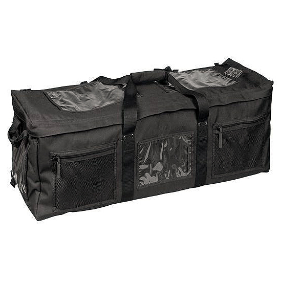 Hatch G3 Bag