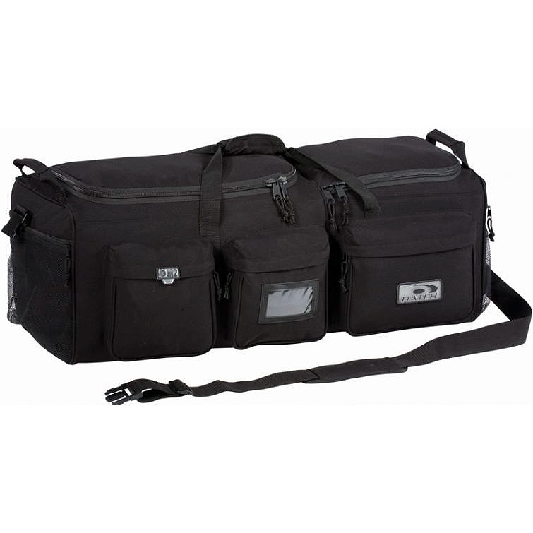 Hatch M2 Bag