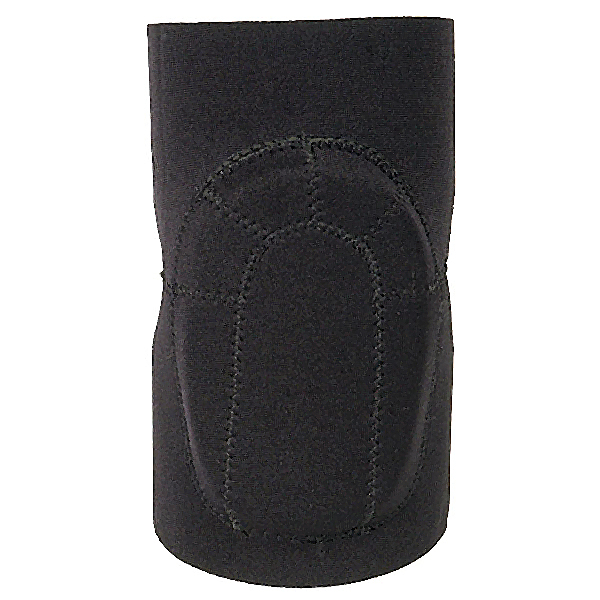 Hatch Neoprene Elbow Pads