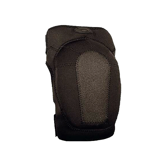Hatch Neoprene Knee Pads