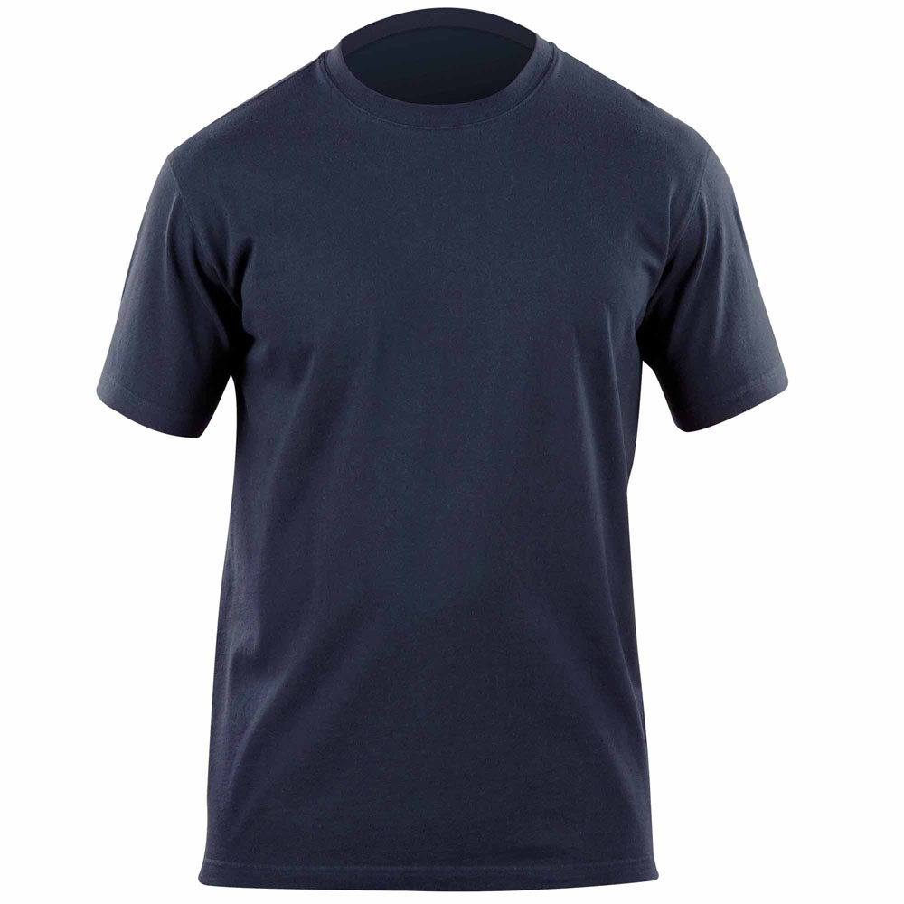 5.11 Professional SS T-Shirt Style 71309