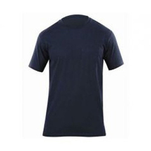 5.11 Profesional Pocketed T-Shirt Style 71307