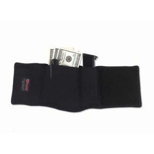 Galco Cop Ankle Safe