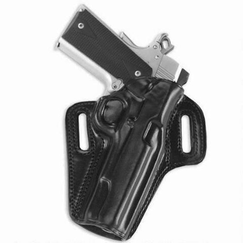 Galco Concealable