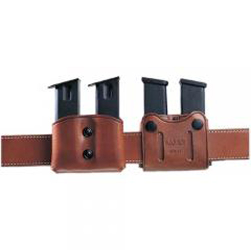 Galco Double Mag Carrier