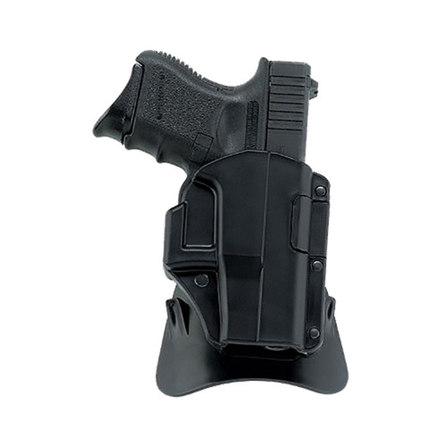 Galco M4X Matrix Holster