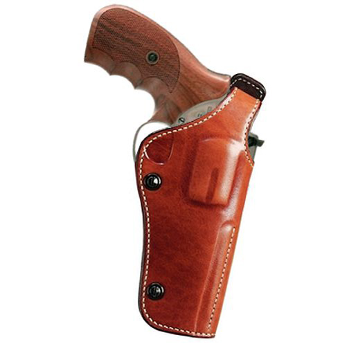 Galco Dual Position Phoenix Holster