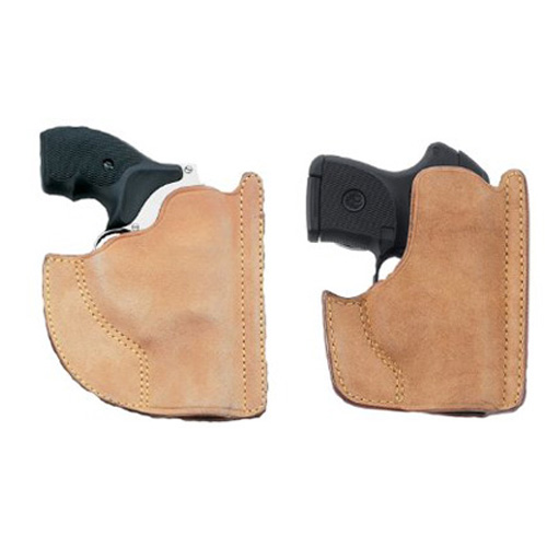 Galco Front Pocket Horsehide Holster