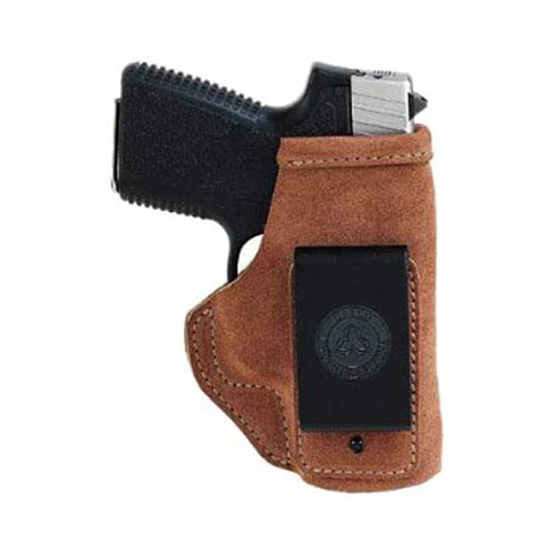 Galco Sto-N-Go Holster