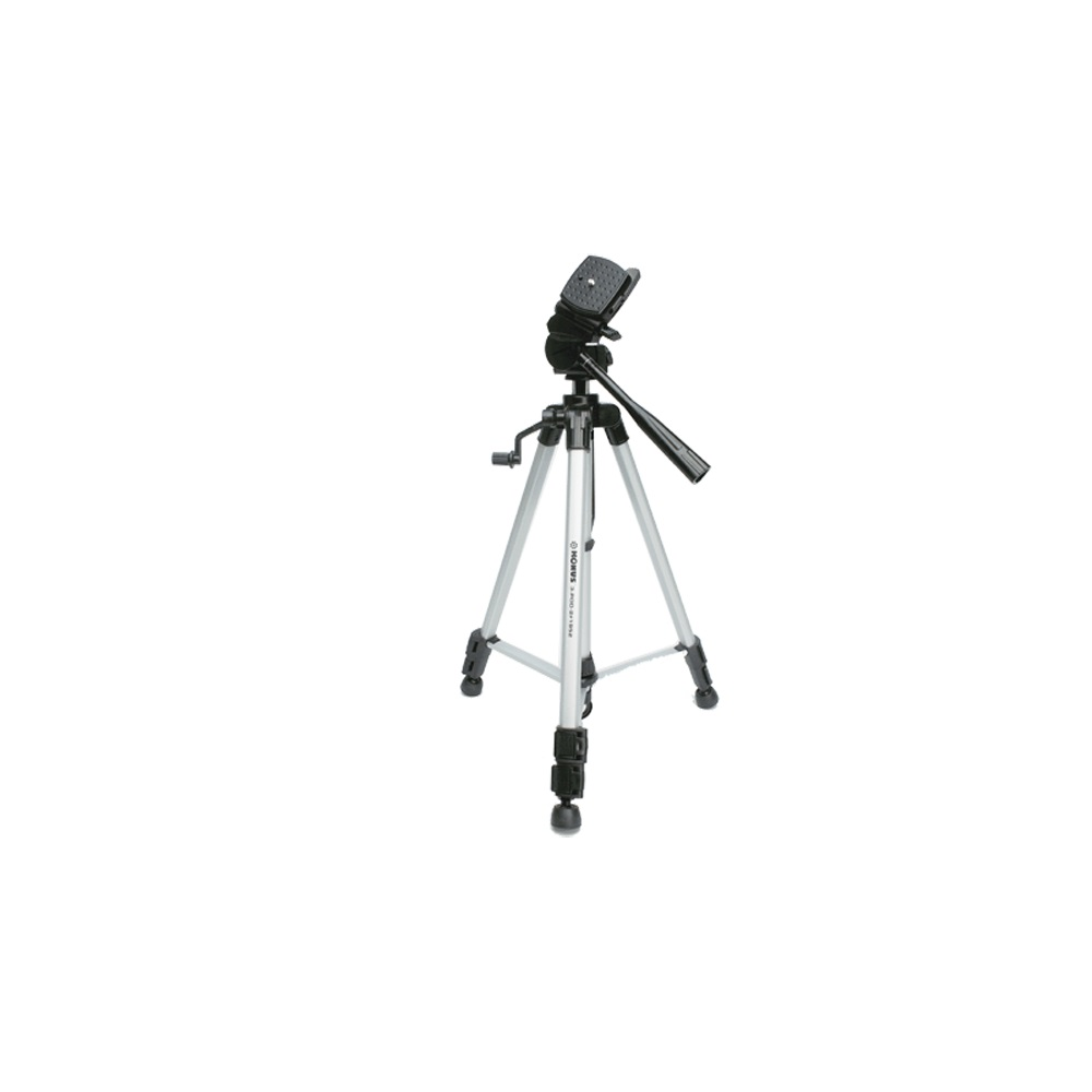 Konus - 3-Pod-2, 3 Sections Tripod