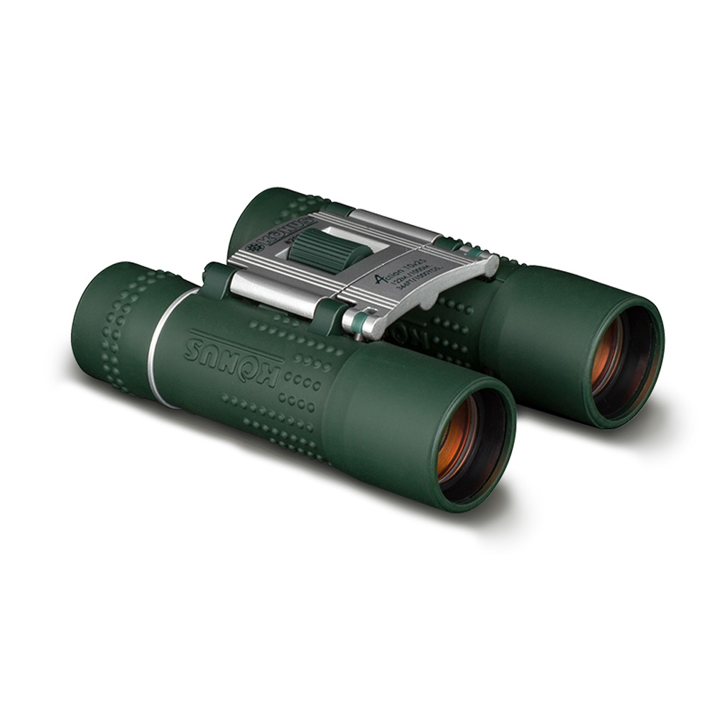 Konus - Action Series Pocket Binoculars