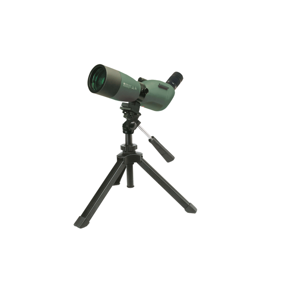 Konus - KonusSpot Spotting Scopes