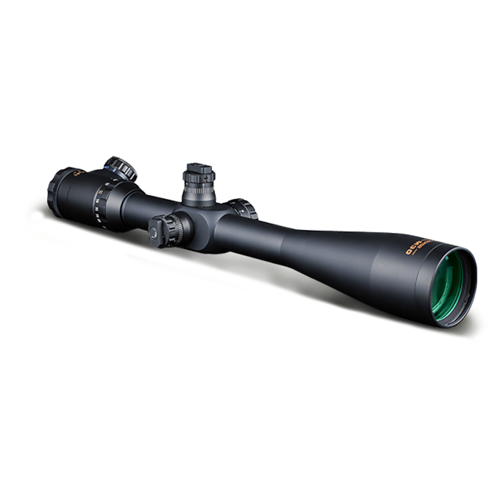 Konus - KonusPro M30 Series Rifle Scope