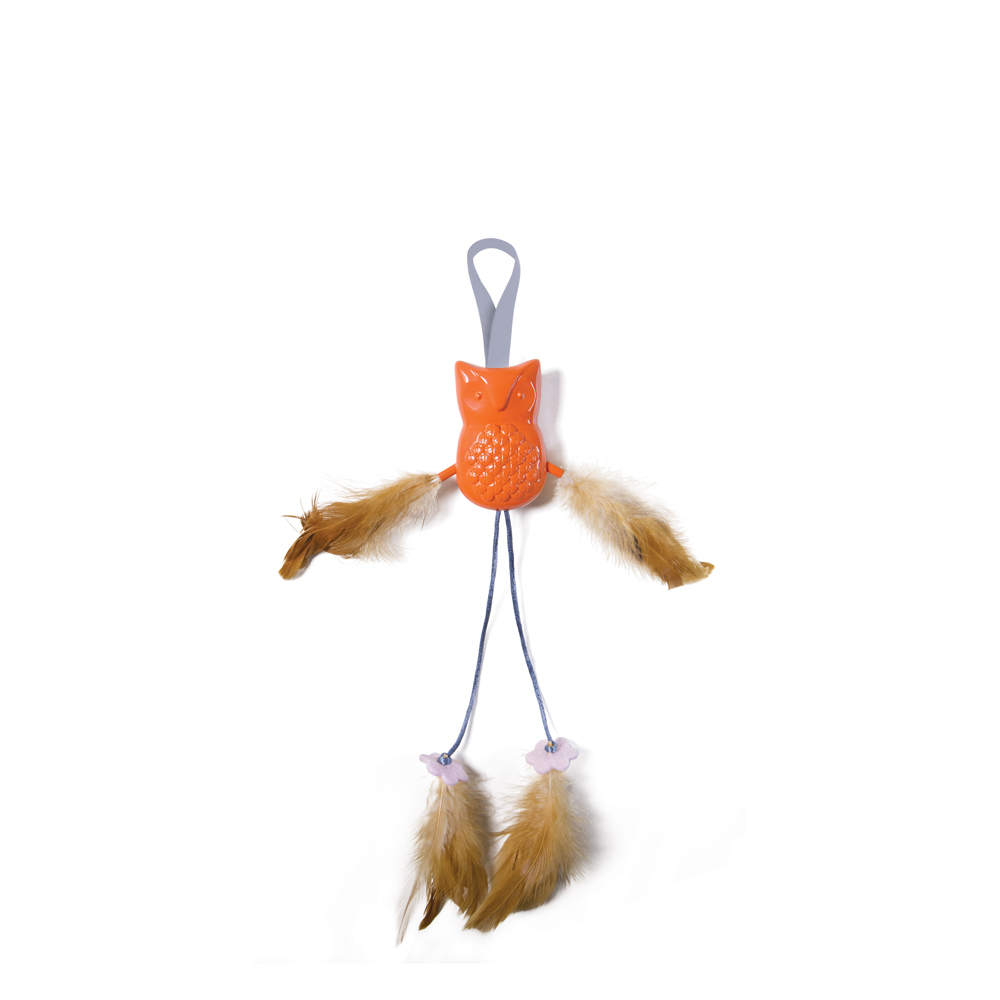 Petlinks Flutter Flapper Door Hanger