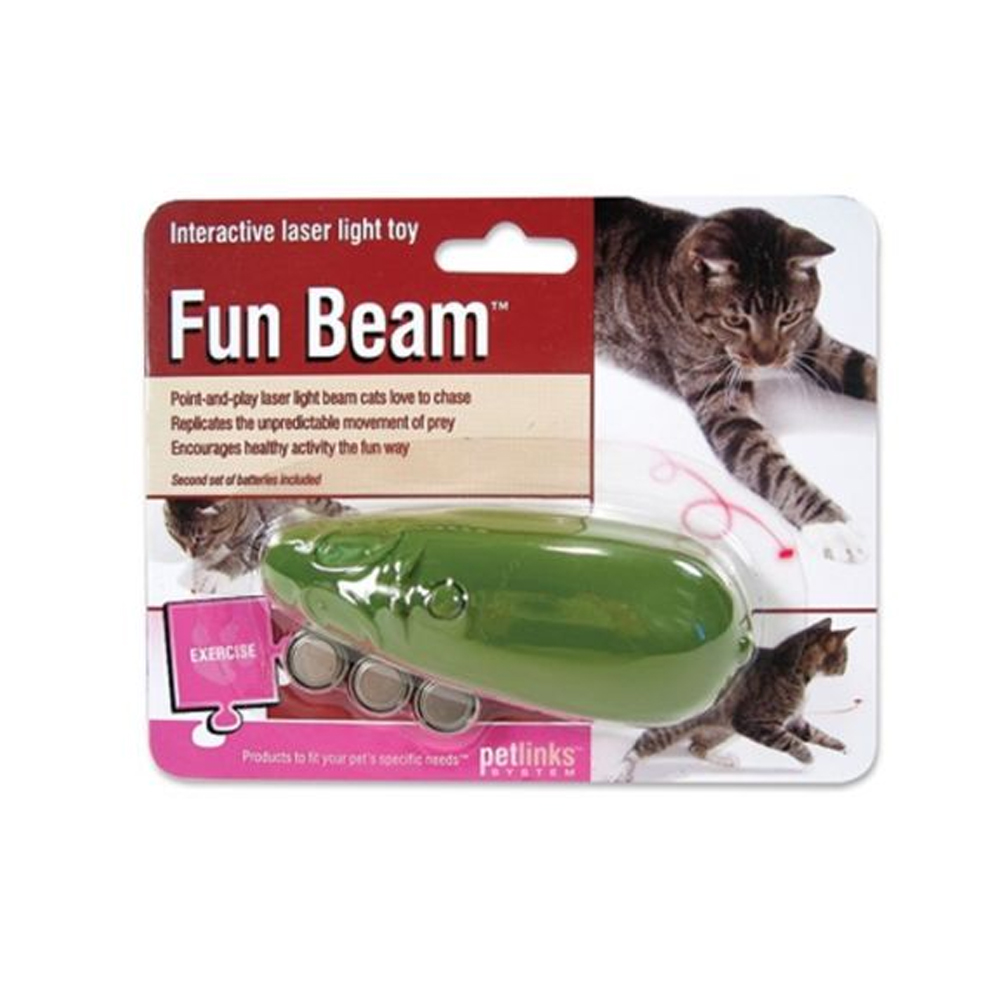 Petlinks Fun Beam Laser