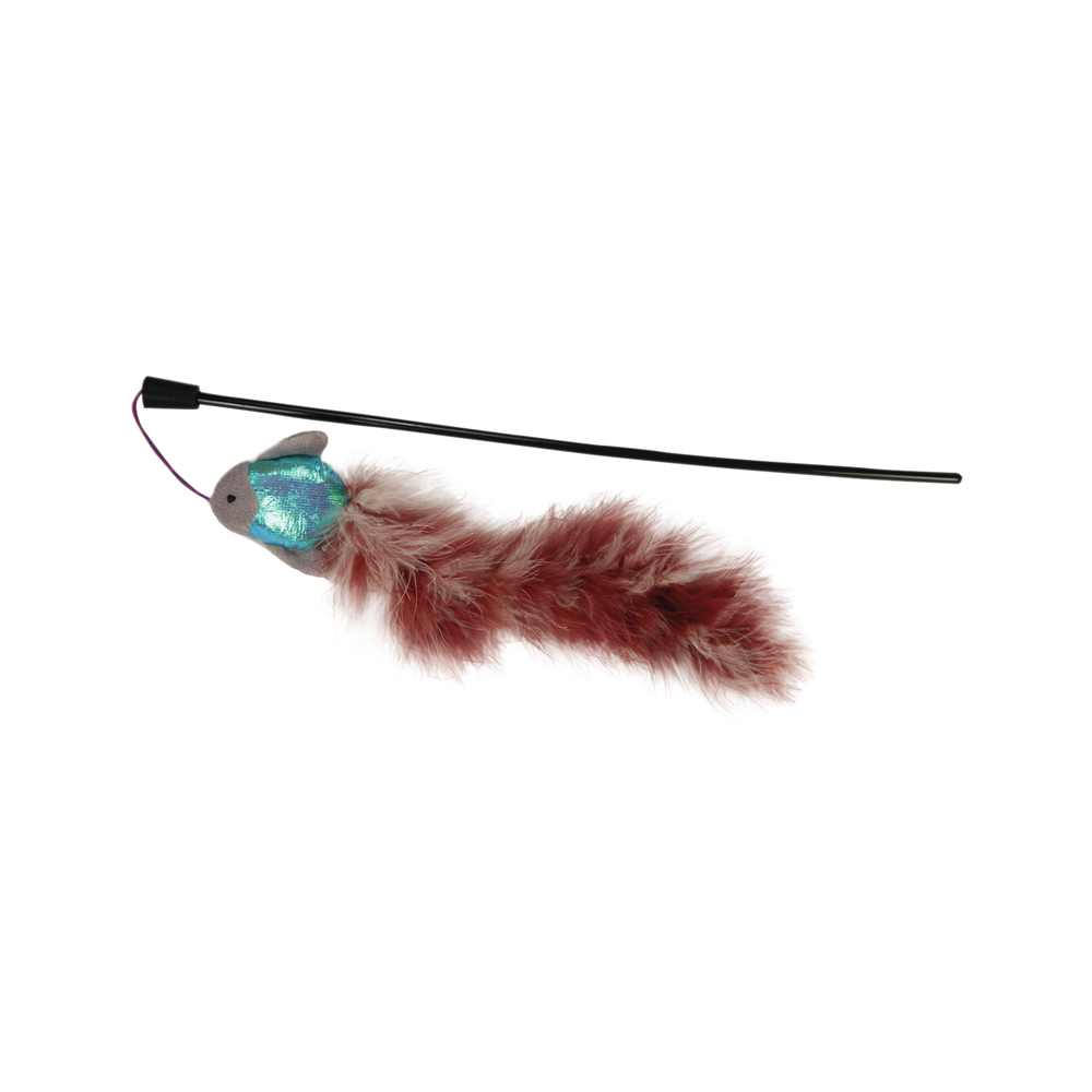 Petlinks Teezer Tail Wand