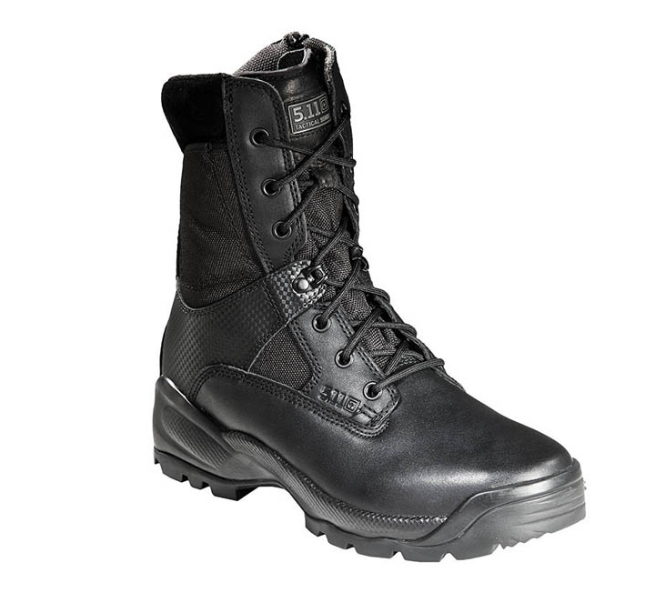 5.11 ATAC 8 Inch Boot Style 12001
