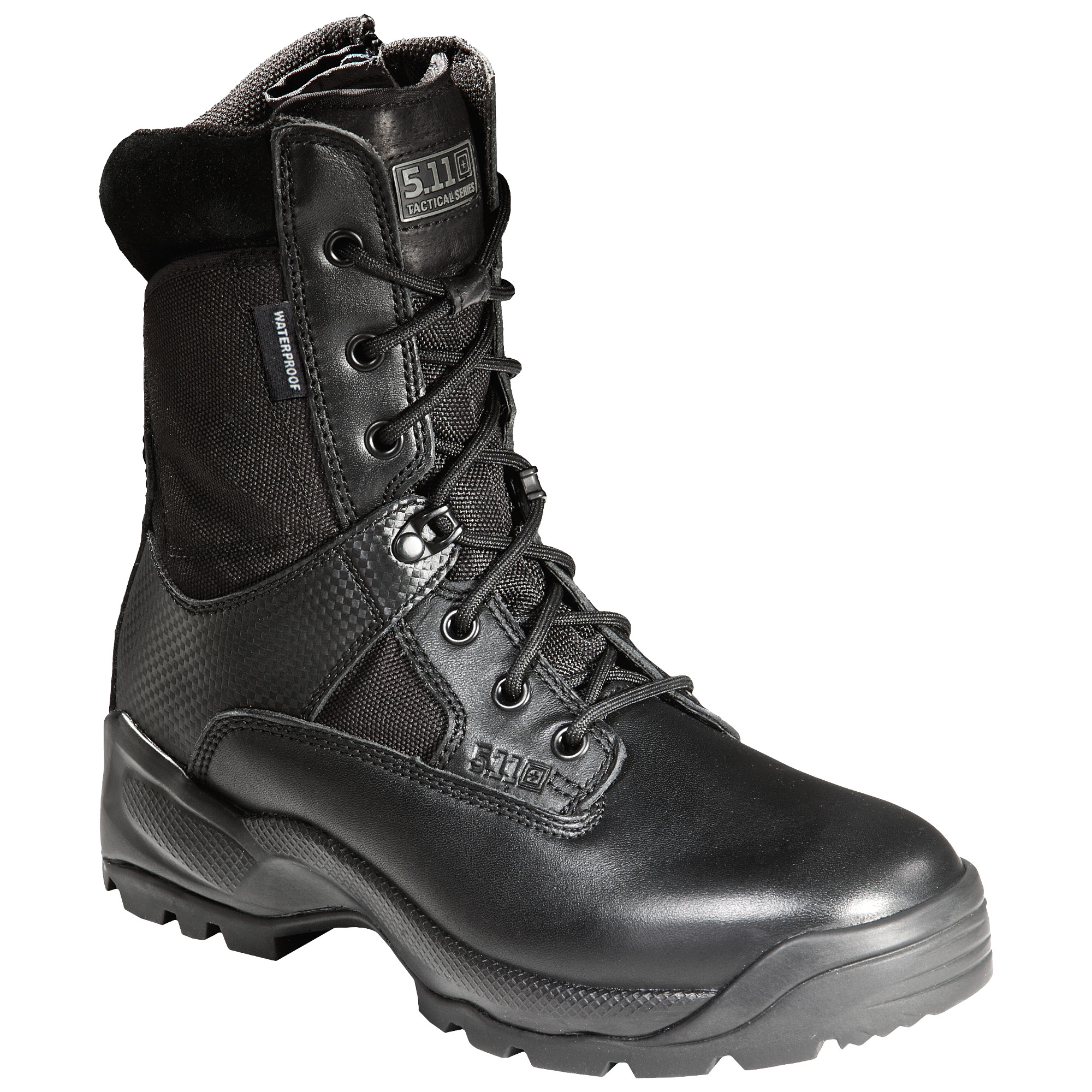 5.11 ATAC STORM 8 Inch Boot Style 12004