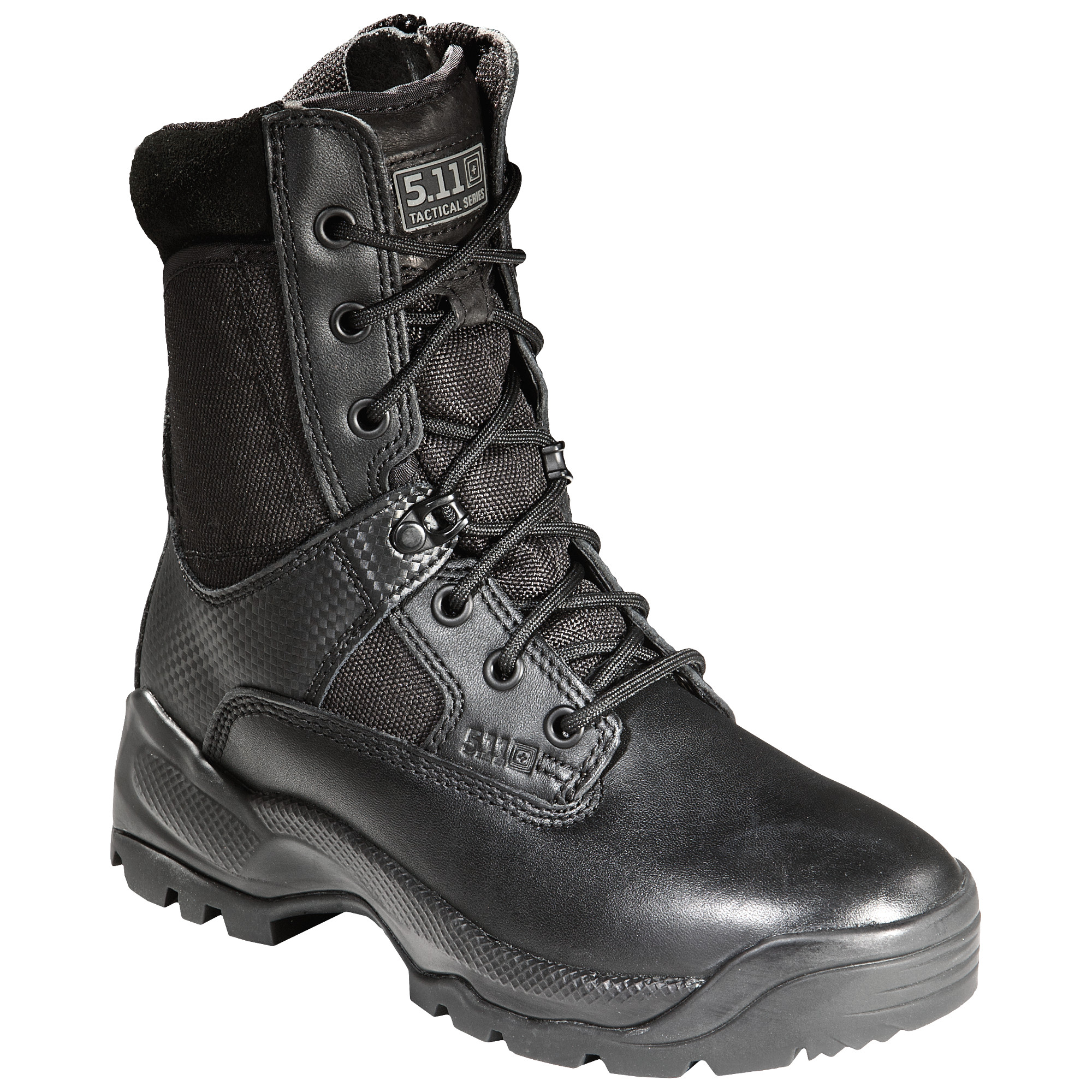 5.11 Womens ATAC 8 Inch Boot Style 12007