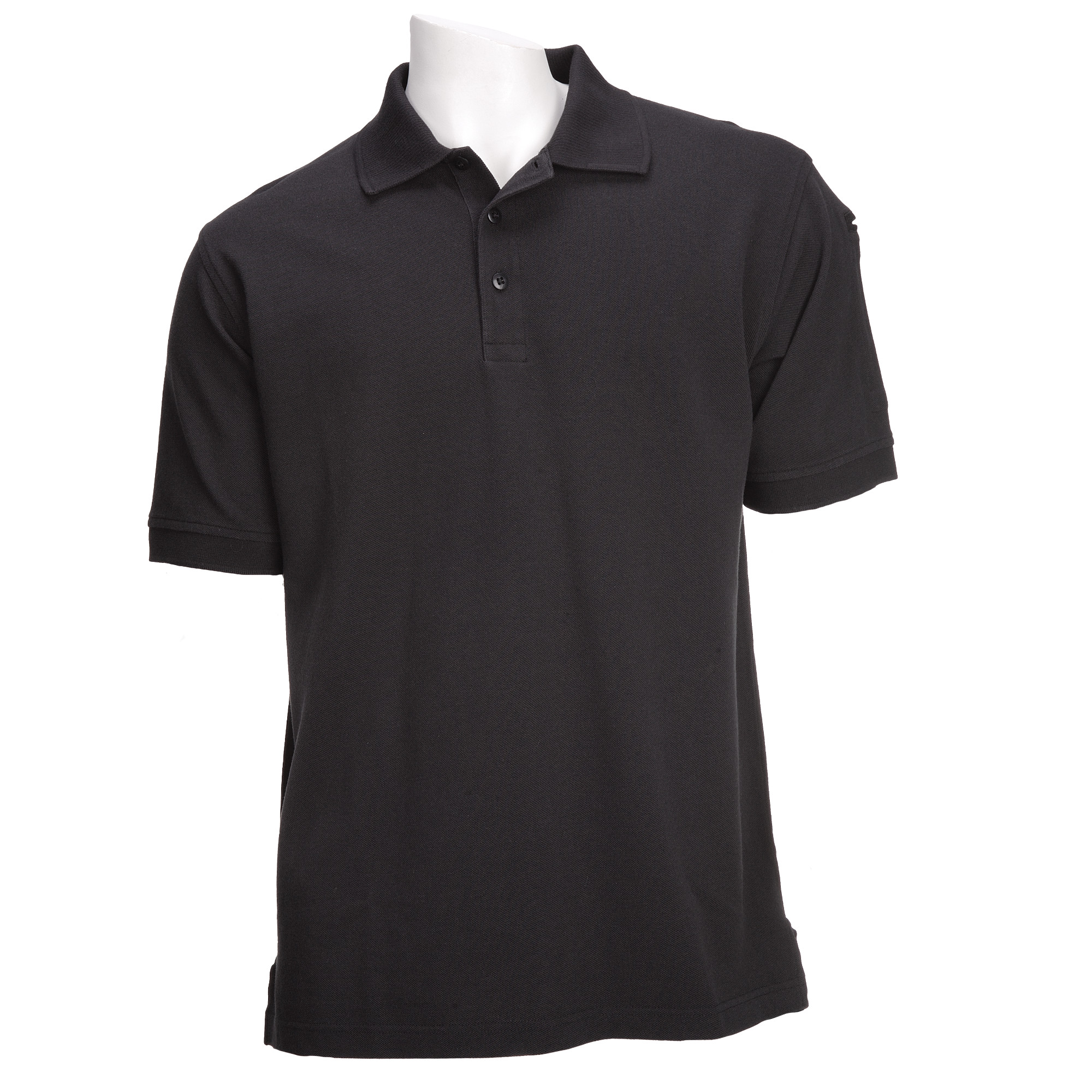 5.11 Mens Short Sleeve Professional Polo 41060