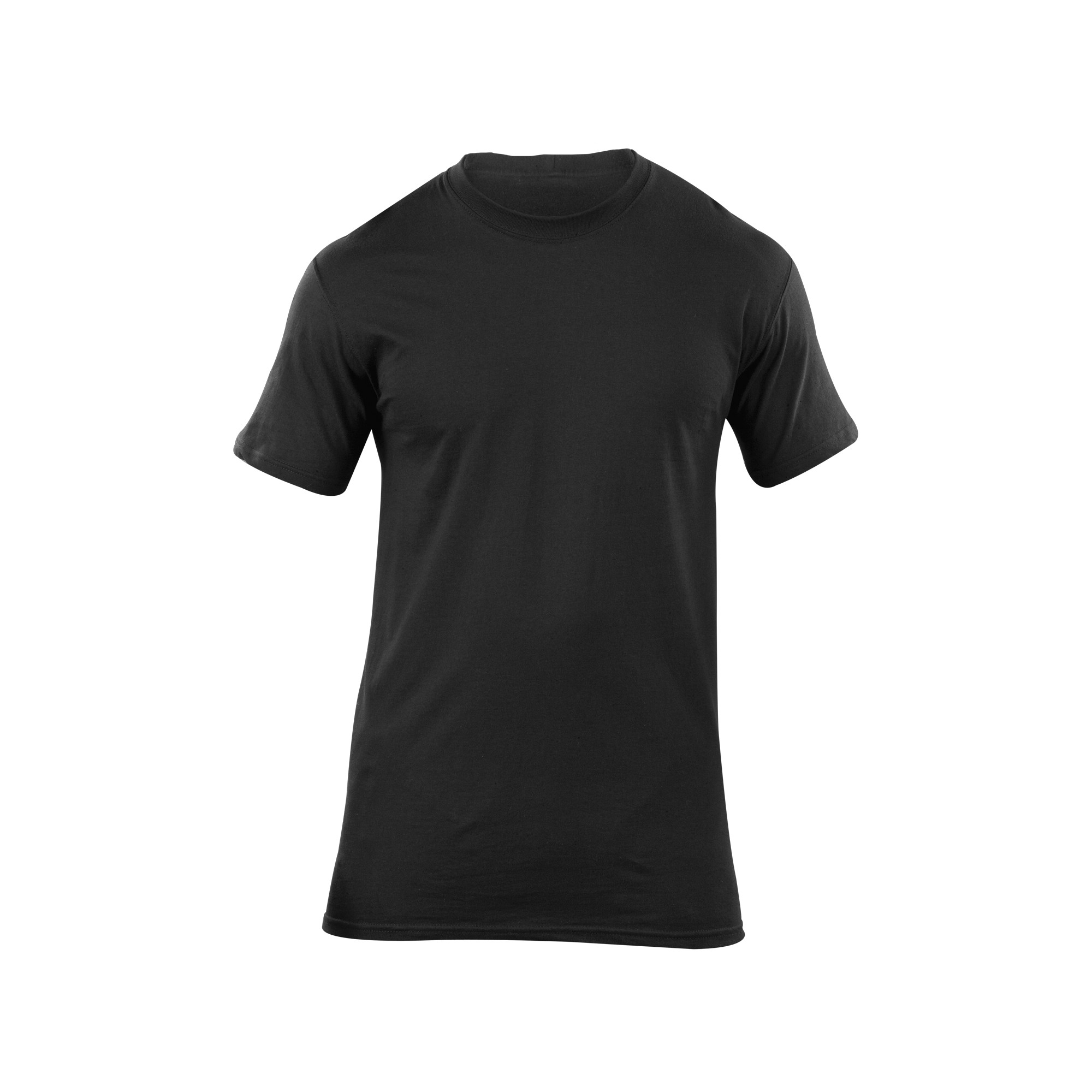 5.11 Mens 3 pack Utili-T Crew Shirt 40016