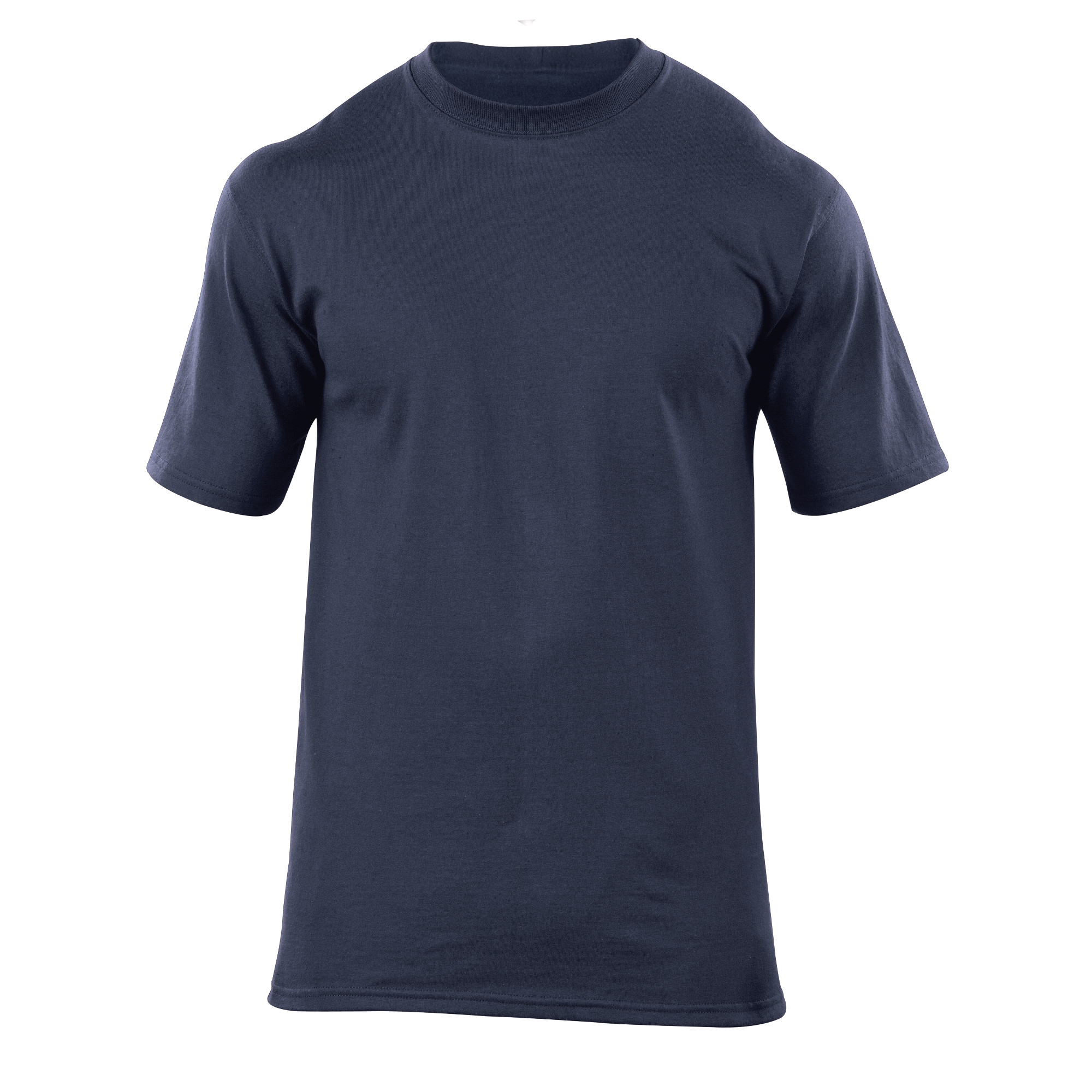 5.11 Mens Station Wear Short Sleeve Tee 40050