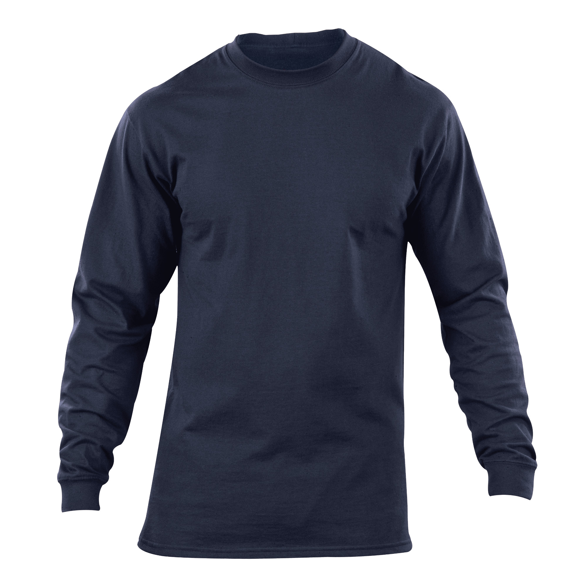 5.11 Mens Long Sleeve Station Wear Tee 40052