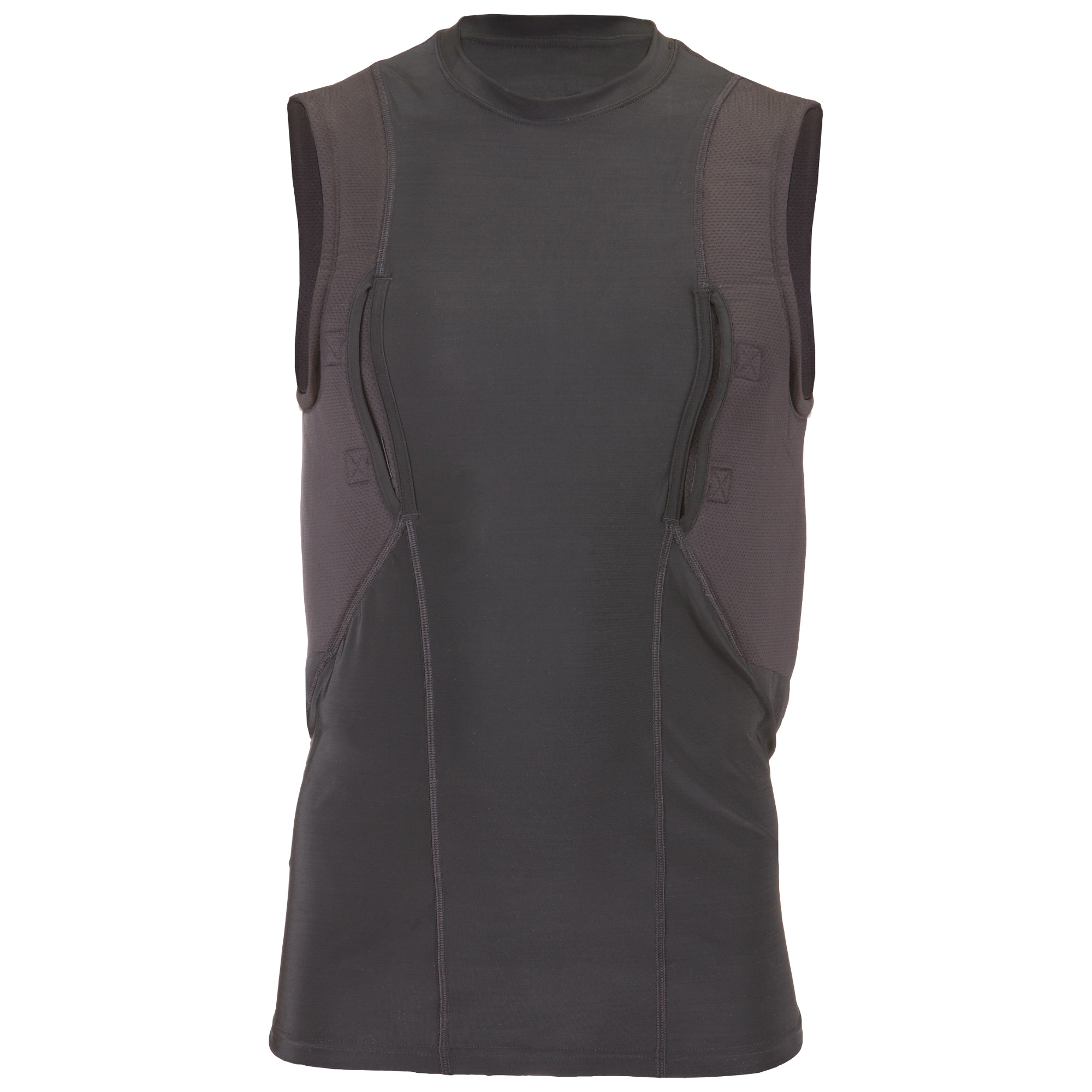 5.11 Mens Sleeveless Holster Shirt 40107