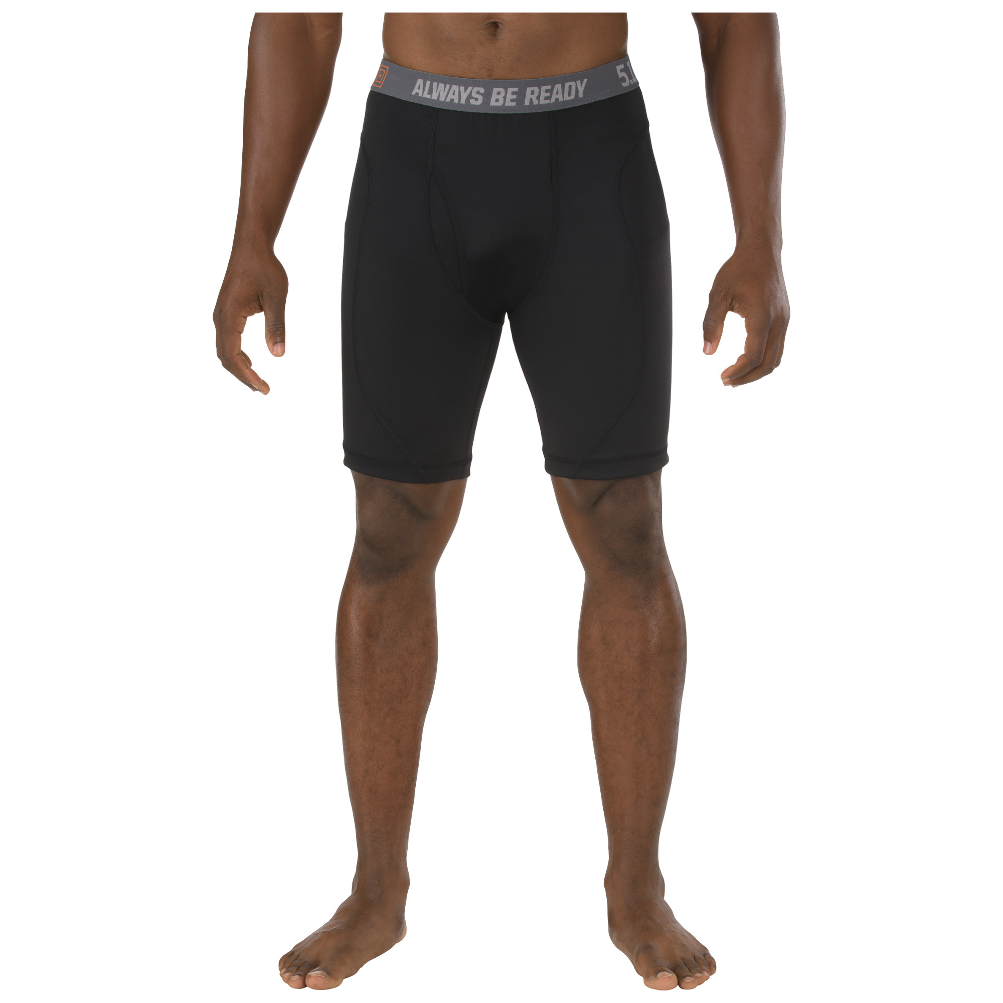 "5.11 Mens Performance Brief 9"" 40156"