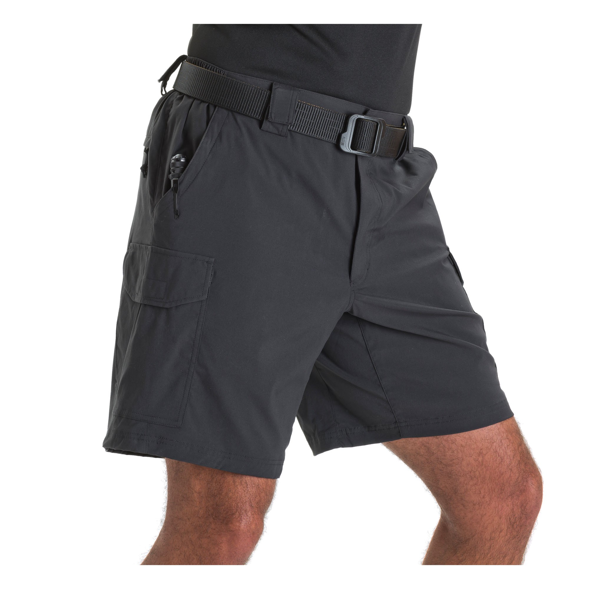 5.11 Mens Bike Patrol Short 43057