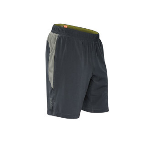 5.11 Mens Recon Training Short 43058