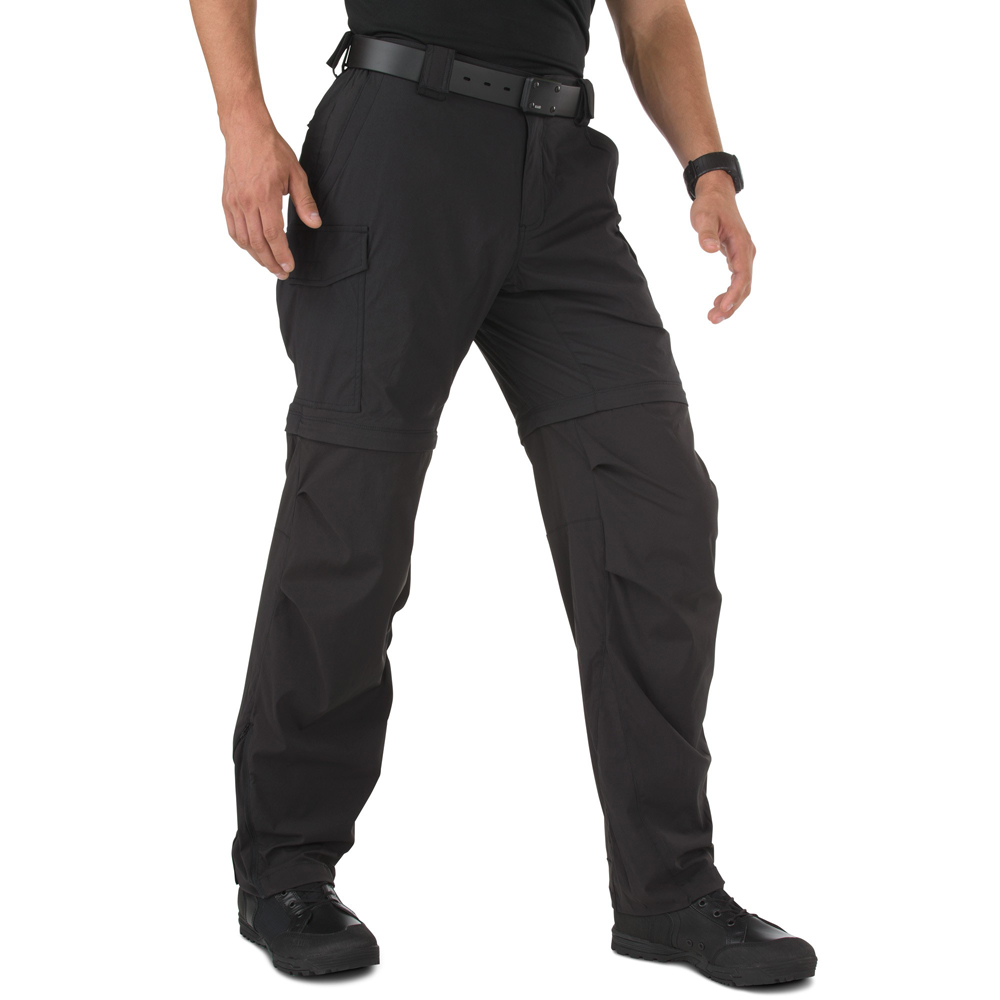 5.11 Mens Bike Patrol Pants 45502