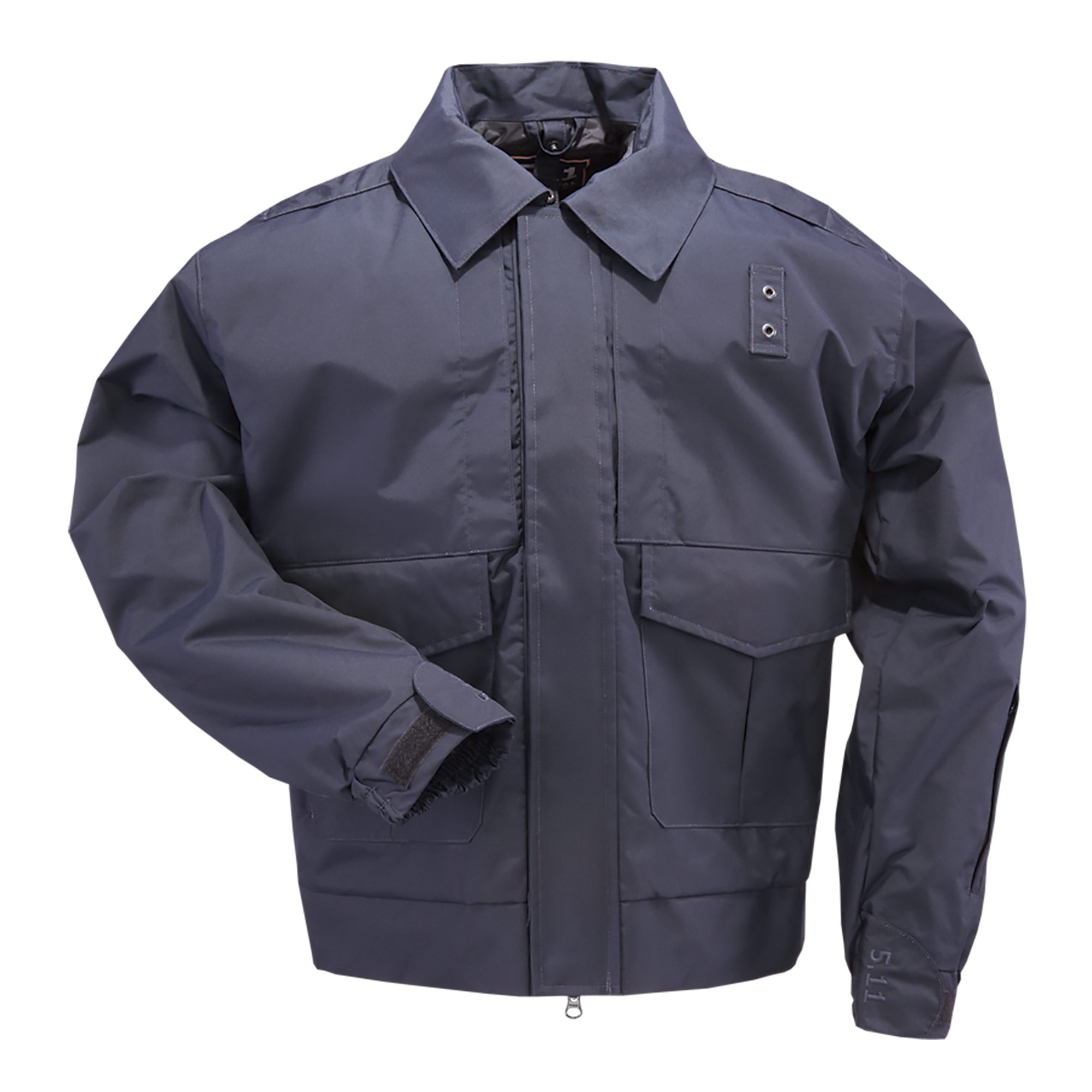 5.11 Mens 4-in-1 Patrol Jacket 48027