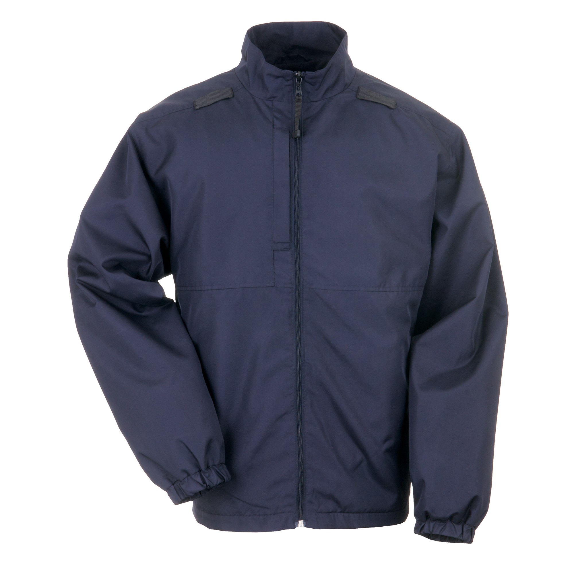 5.11 Mens Lined Packable Jacket 48052