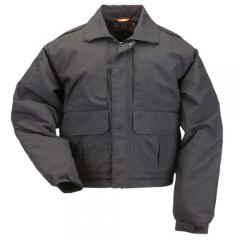 5.11 Mens Double Duty Jacket 48096
