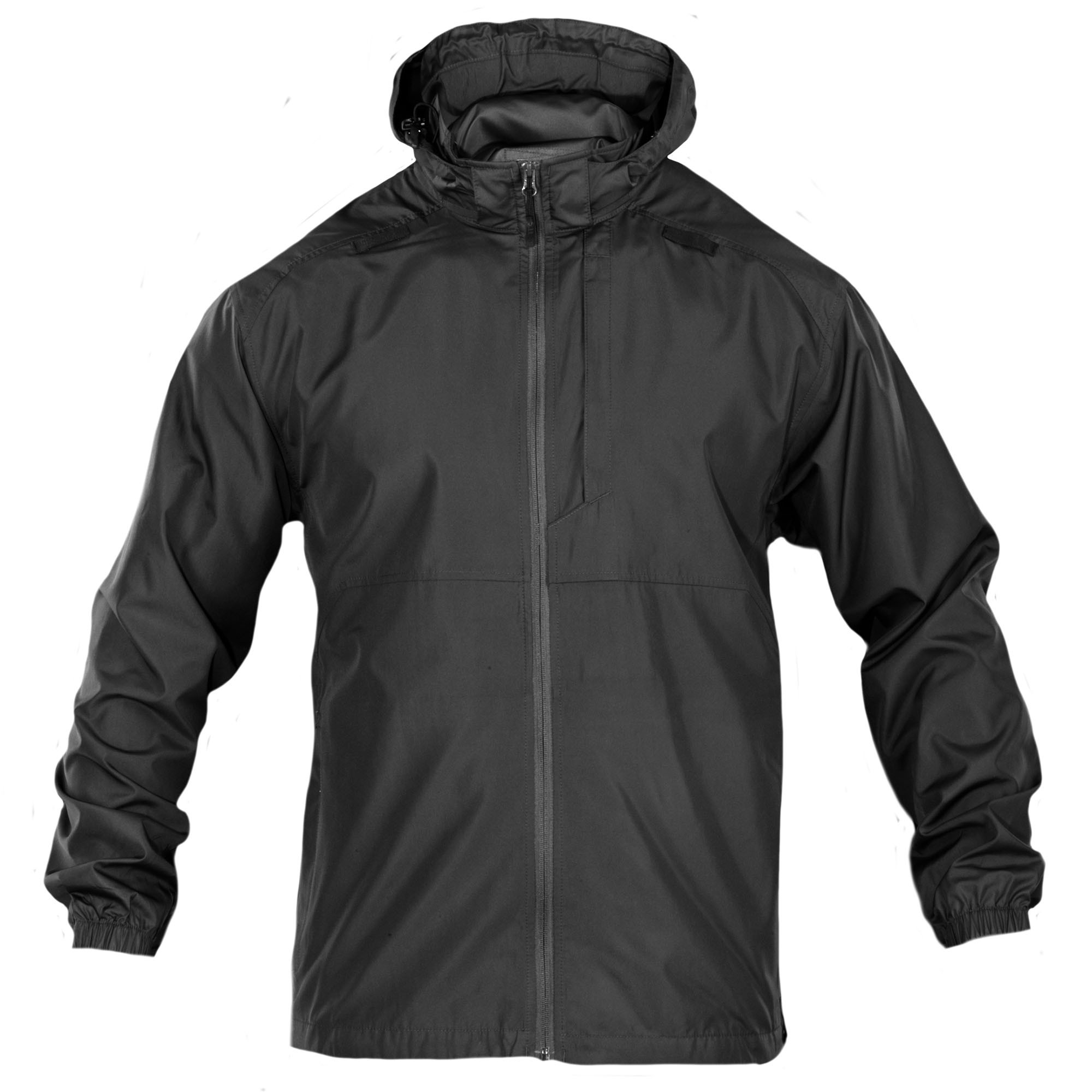 5.11 Mens Packable Operator Jacket 48169