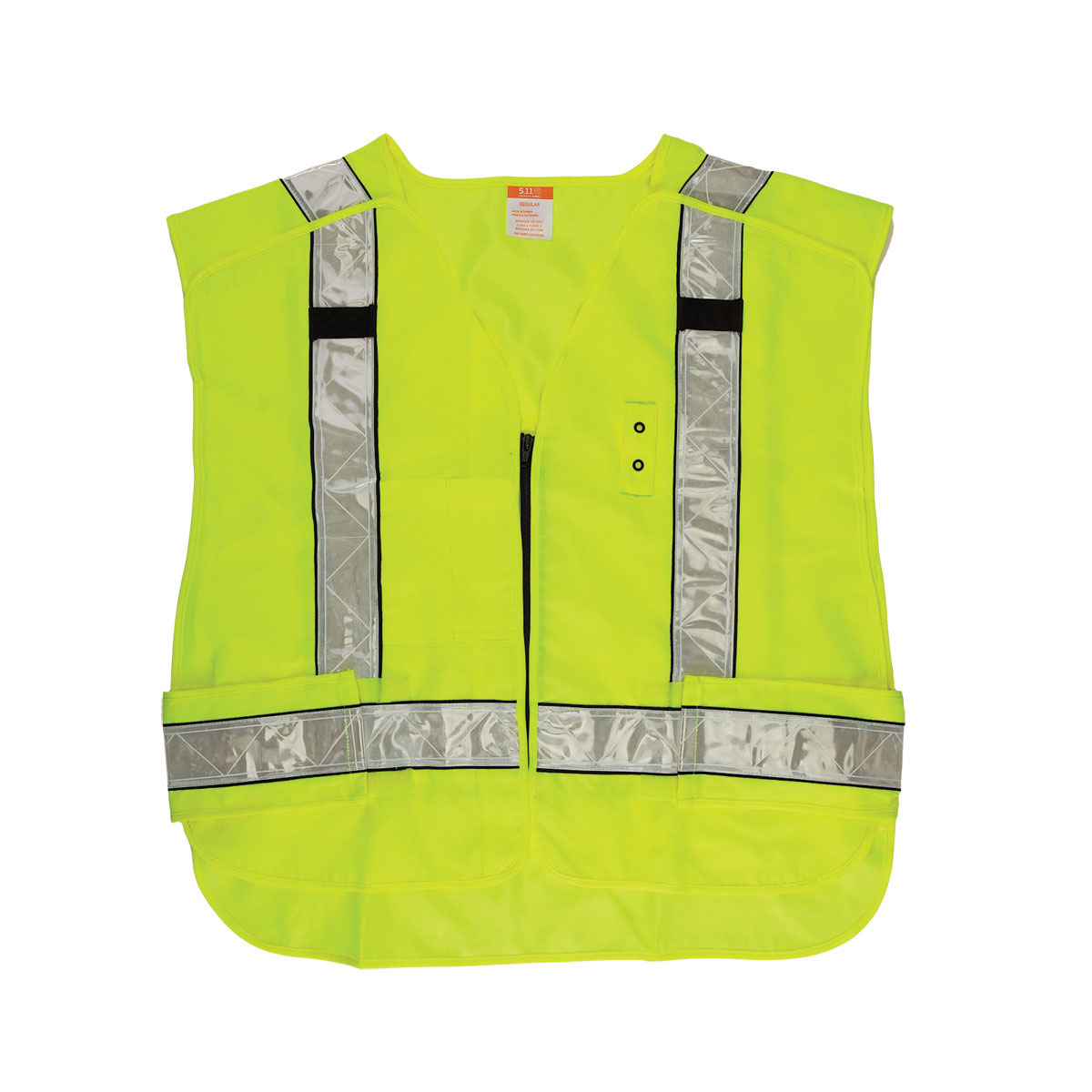 5.11 Mens 5 Point Breakaway Vest 49022