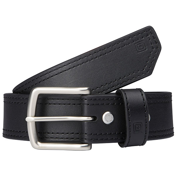 5.11 ARC Leather Belt 59493