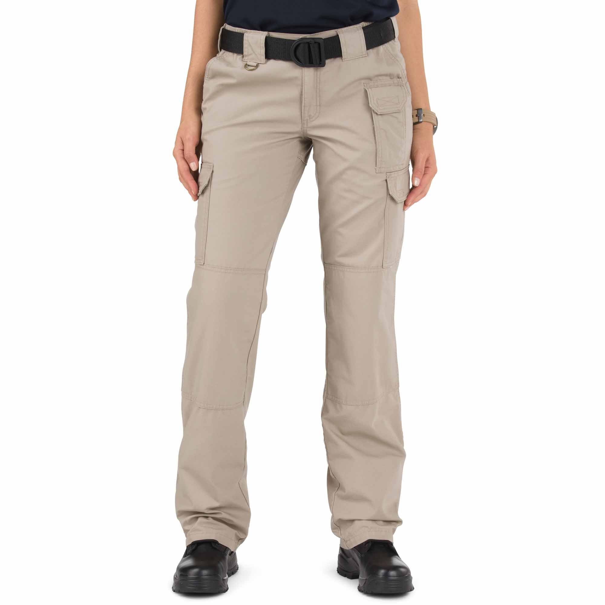 5.11 Womens New Fit Tactical Pant 64358
