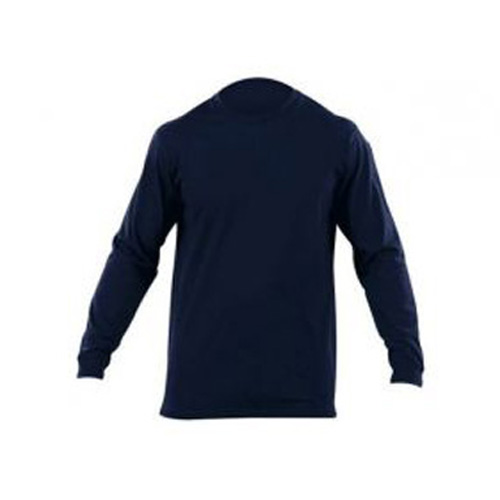 5.11 Men Professional Long Sleeve Tee Style 72318